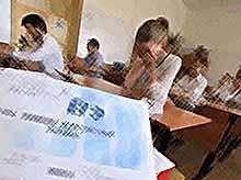 Большинство россиян заявили об ухудшении качества образования после введения ЕГЭ