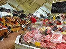 На Кубани в крупных муниципалитетах появятся фермерские рынки