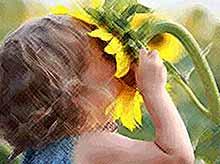 Сегодня отмечается Международный День счастья