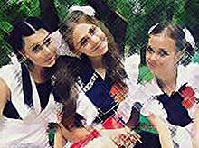 В России  появится новый майский праздник