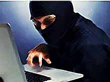 HeadHunter пресек деятельность компьютерного злоумышленника