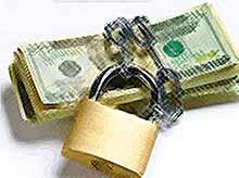 В России хотят запретить  доллар