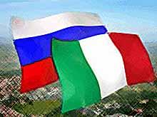 Города Италии голосуют против антироссийских санкций