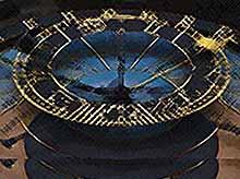 Астрологический прогноз с 27 февраля по 5 марта 2017 года