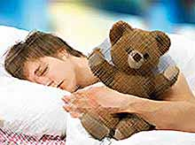 Как надежно защититься от гриппа и простуды