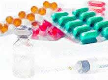 В России придумали уникальный обезболивающий препарат для онкобольных