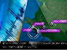 Жителей Кубани просят не поддаваться панике из-за землетрясений