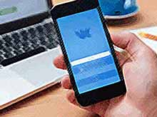 Самой популярной соцсетью у россиян стала «ВКонтакте»