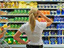 Инфляция в России может достигнуть 17%