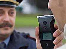 """Число \""""пьяных\"""" аварий в России снизилось на 2%"""