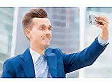 Сбербанк тестирует идентификацию клиентов по селфи