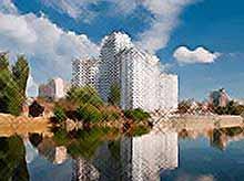 Кубань заняла 5 место среди регионов России по качеству жизни