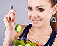 Вегетарианство и сыроедение признано психическим заболеванием