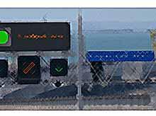 Крымский мост официально открыт для движения автомобилей