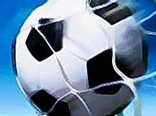 Соревнование по мини-футболу в Тимашевске