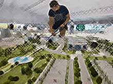 Кубань представит на форуме в Сочи 160 проектов в сфере импортозамещения