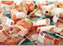 Кубань потеряла в этом году 7 млрд рублей