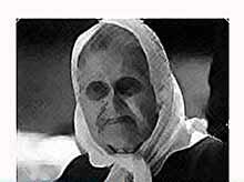 В Тимашевске  сегодня почтят память Великой Матери.