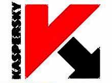 """""""Лаборатория Касперского"""" начала бороться с вирусами-вымогателями и сообщает о сайте мошеннике в зоне .рф"""