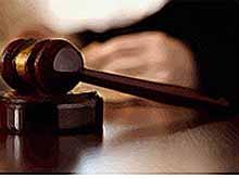 В Тимашевске насильника несовершеннолетней приговорили к 10 годам