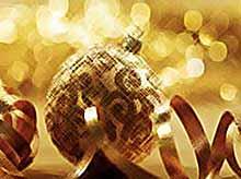 Что можно посмотреть в кино на Новый год?