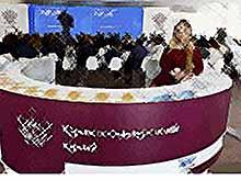 Администрация Кубани и АО «Российский экспортный центр» заключили соглашение о сотрудничестве