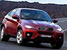 Россияне выбрали лучший автомобиль года.