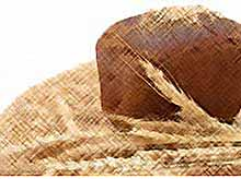 В январе будущего года хлеб может подорожать на 25%