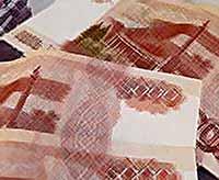 Свиноводам Тимашевска , пострадавшим от  АЧС планируется выплатить 120 млн рублей компенсаций