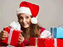 Что нельзя дарить на Новый 2015 год?