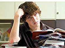 Как просто подготовиться к экзаменам