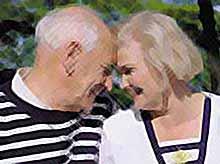 Поздний выход на пенсию станет выгодным (видео)