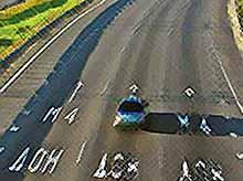 На Кубани откроется первая платная дорога!