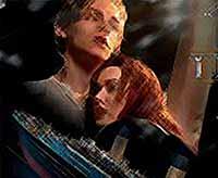 В Лондоне прошла премьера «Титаника» в формате 3D (видео)