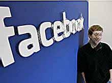 Основатель Facebook готов расстаться с половиной своего состояния