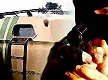 Бандиты, расстрелявшие в Петербурге инкассаторов, промышляли 8 лет и похитили почти 70 миллионов рублей