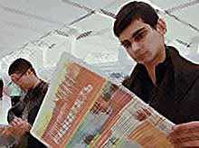 На Кубани на трудоустройство школьников и студентов  выделят 100 миллионов рублей