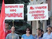 Сахарный завод в Тимашевске закроют