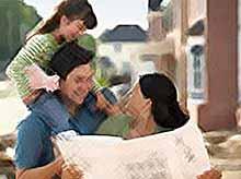 На Кубани с начала года выдано 11,5 тыс. ипотечных жилищных кредитов