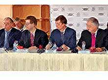 «Нестле Кубань»  не планирует менять стратегию развития