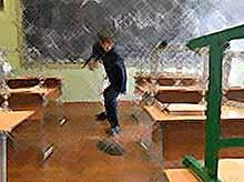 В Госдуму внесен законопроект о трудовом воспитании в школе