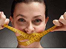 Найдено секретное оружие против ожирения