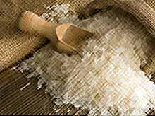 Краснодарский рис отмечен Знаком качества