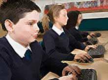 Школьникам в России запретят доступ в социальные сети