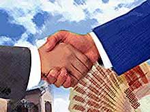 В Тимашевске на финансовую поддержку «начинающим» бизнесам  было выделено 500 тыс. рублей.