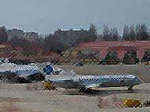 В аэропорты Кубани сингапурцы вложат $320 млн