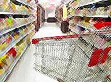 Госдума приняла закон, который запрещает торговым сетям возвращать поставщикам  продукты
