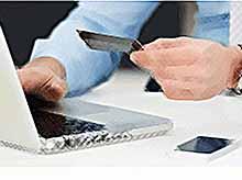 Центробанк изменит порядок проведения платежей для борьбы с хакерами