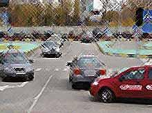В автошколах Кубани введут новые экзамены.