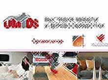 В Краснодаре пройдет Международная выставка мебели  UMIDS.
